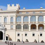 Prince's Palace Monte Carlo