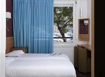 Miramar Monte Carlo Hotel